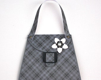 Gift Card Holder:Paper Purse