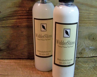 RENAISSANCE- Lotion/Soap/Massage Oil/Room & Body Spray/Essentials and Aromatic Oils