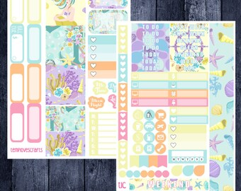 Treasure for Personal Planner