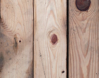 Reclaimed 1x10 barn wood boards paneling weathered red and for Tongue and groove interior wood paneling