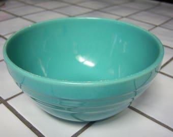 Bauer Ringware Mixing Bowl