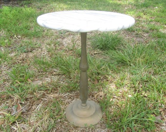 Items Similar To Solid Wood Ornate Table With Bronze Claw