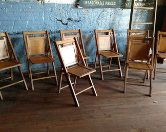 Funeral Home Chair Etsy