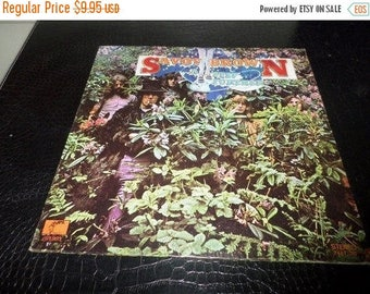 Save 30% Today Vintage 1969 Vinyl LP Record Savoy Brown A Step Further Excellent Condition 2811
