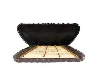 Zither Instrument