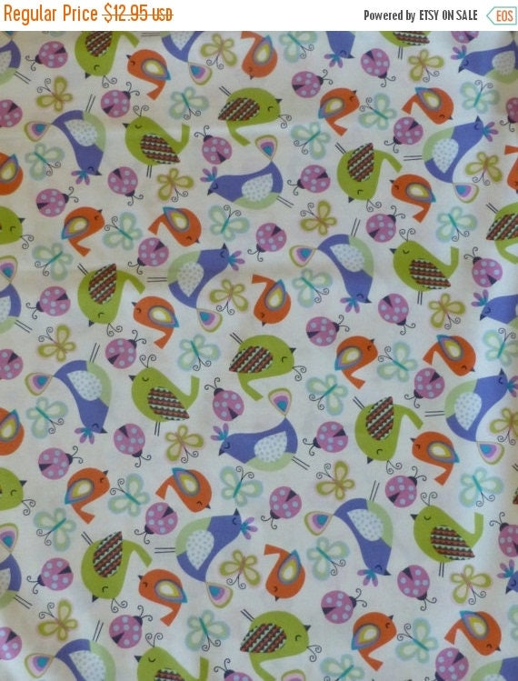 Clearance Sale Cotton Fabric Home Decor Quilt Fabriccraft