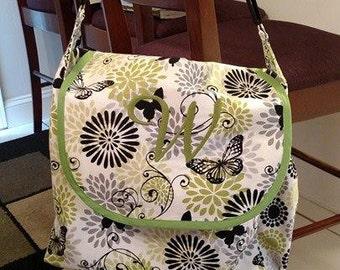Extra Large Diaper Bag