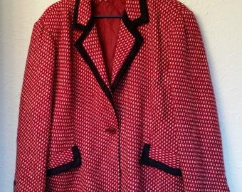 Samuel Robert by Peter Hatsi-Androu jacket