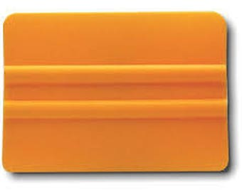 """Squeegee, Oracal 651 Vinyl Squeegee, Application, Cricut Tools, anteupgraphics, Oracle 631 Vinyl Squeegee, Ante Up Graphics, 4"""" Squeegee"""