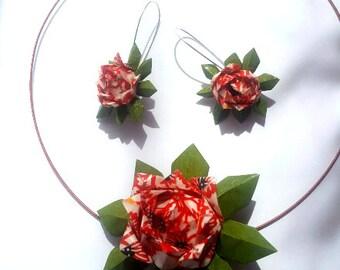 Origami Lotus Sets