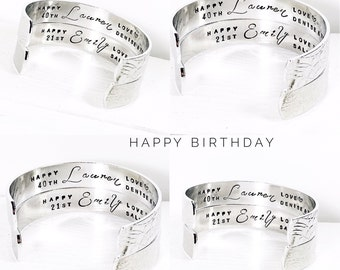 Womens Birthday Gift | Womens gift | Birthday Gift | 18th | 21st | 30th | 40th Birthday |Birthday Gifts for Women |Gift ideas for her (C057)