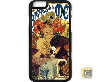 Galaxy S8 Case, S8 Plus Case, Galaxy S7 Case, Galaxy S7 Edge Case, Galaxy Note 5 Case, Galaxy S6 Case- Deco Cafe