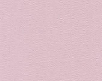 Fabric - Cloud 9 - Tinted Denim Heather- 285gsm - 1.80m piece damaged.