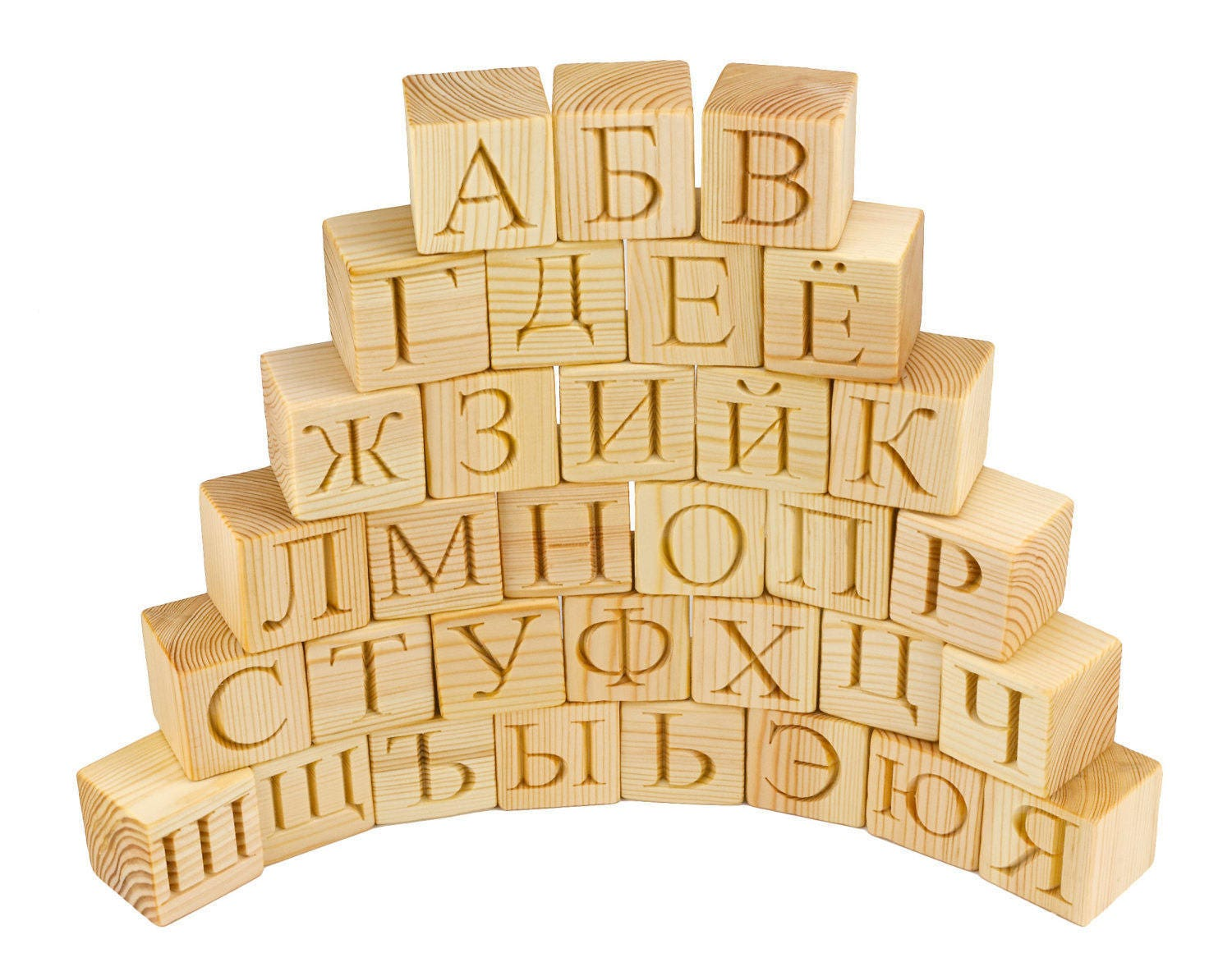 wooden block letters 33 russian alphabet wooden blocks blocks with russian 1723