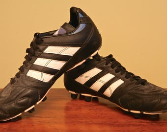 ADIDAS SOCCER SHOES - Mens