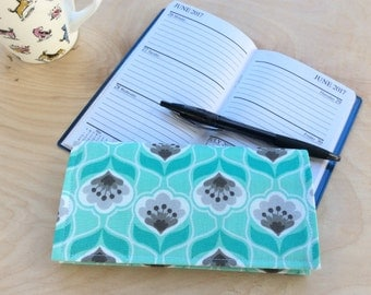 Checkbook Cover Free Shipping