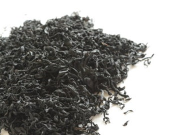 Organic Dried Wakame C/S 1 oz Fresh and Pure High Quality!