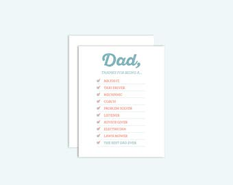 Happy Father's Day, Father's Day Card, Tools, Father's Birthday, Happy Birthday Dad