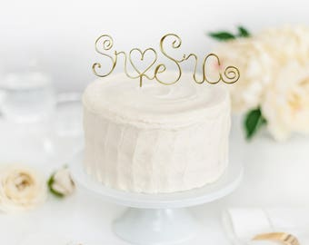 spanish style wedding cake toppers cake topper etsy 20301