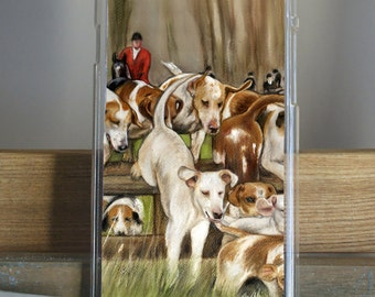 Hunting Phone Case