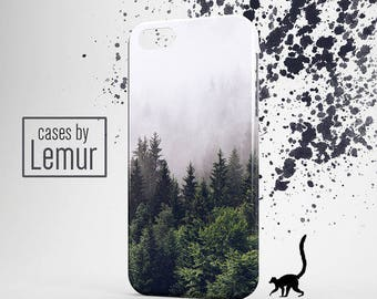 FOREST Case For Samsung Galaxy S8 case For Samsung S8 case For Samsung Galaxy S8 Plus case For Samsung s8 Plus case For Samsung Galaxy S8