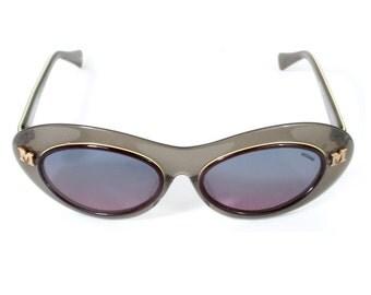 MISSONI Sunglasses 1980-90