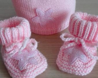 Beanie Baby Slippers