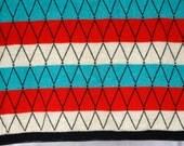 Eskimo Wool Blankets - Ma...