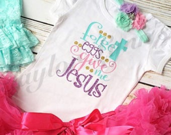 Girls Easter shirt, girls spring shirt, girls easter outfit, girls spring shirt