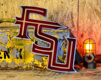Florida State University Letters