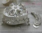 Wedding Unity Coins, Wedding Arras, Arras de Boda, Arras, Wedding Coins, Arras para Boda