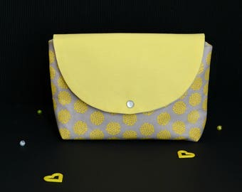 Diaper clutch, nappy clutch, diaper bag, diaper wallet, nappy bag, Diaper Change Bag, Baby Diaper Clutch, Nappy Wallet Bag, Nappy Pouch