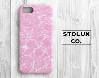 iPhone 6 case, Pink iPhone 7 plus case, iPhone 6s case, Pink iPhone 6 case, Pink iPhone 7 case, iPhone 7 Plus case, iPhone, iPhone 6 case