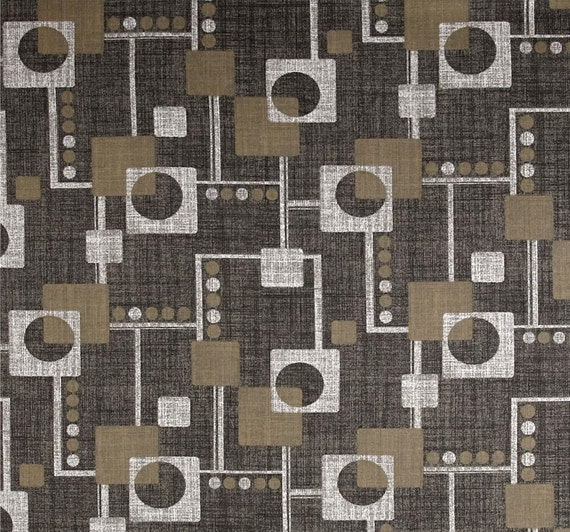 Custom Shower Curtain Apollo Shades Of Taupe Grey Cream 72 X