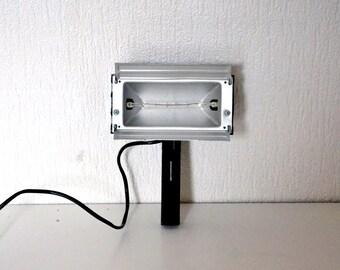 Vintage camera light / flashlight Astrolight 1000