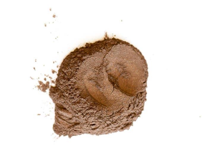 GINGERBREAD Mineral Eye Shadow