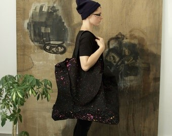 Weekend bags for women,