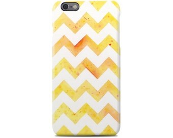 Chevron iPhone 6 Case, iPhone 6S Case, iPhone 6 Plus Case, iPhone 5 Case, iPhone 5S Case, iPhone 5C Case, Samsung Galaxy Case S5, S6, S7