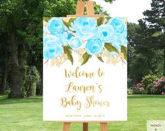 baby shower decorations boy boy baby shower banner baby shower ideas baby shower