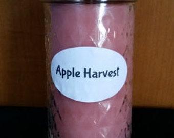Apple Harvest 12 oz. Candle