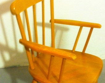 Herlag kids Chair with sprouts