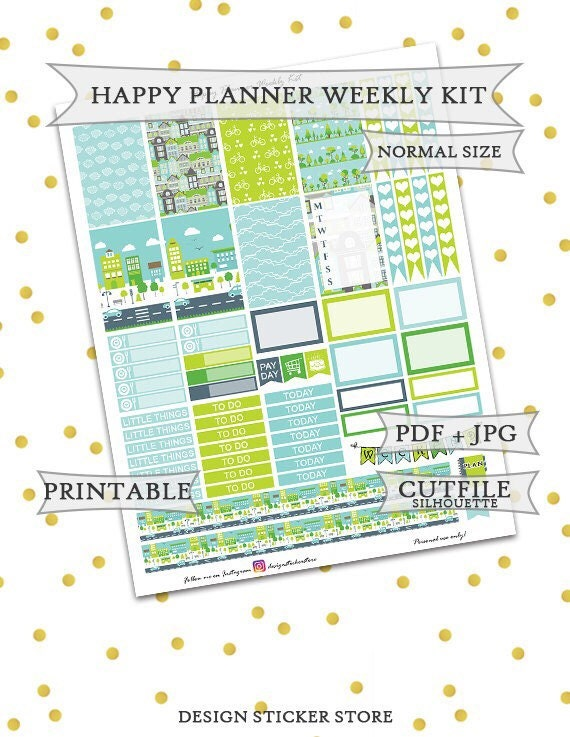 compare city planner and planner Planner i is the trainee level for the professional planner series  a major in  planning, urban studies, natural sciences, architecture or a closely related field.