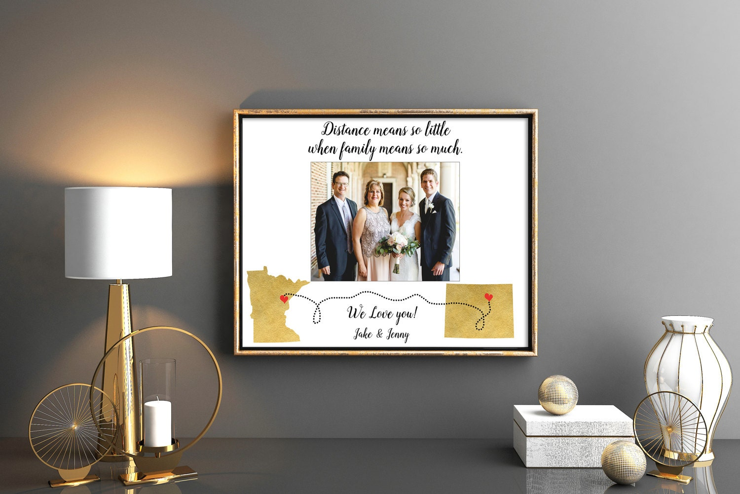 Future Mother In Law Gifts: Future Mother In Law Gift From Bride Mother Of The Groom Gift