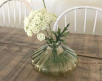 Lovely Vintage Vase