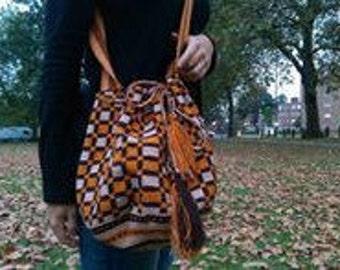 Handmade Bags from Venezuela