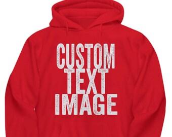 Custom hoodie, personalized hoodie, custom hoodies, personalized hoodies, hoodie, personalized gift, mens personalized, gift for him, gifts
