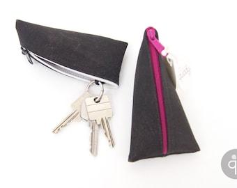 quadu key case - key case