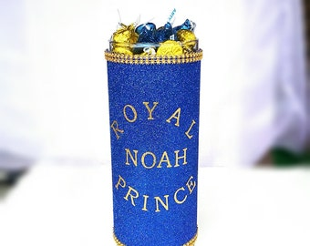 royal prince baby shower decorations 9 inch royal blue baby decorations blue baby shower