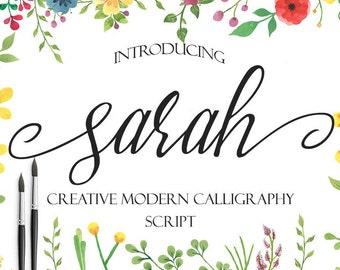visual arts calligraphy supplies amp tools etsy studio