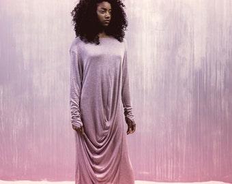 Tilda Dress Sewing Pattern